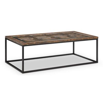 Avion Rectangular Coffee Table