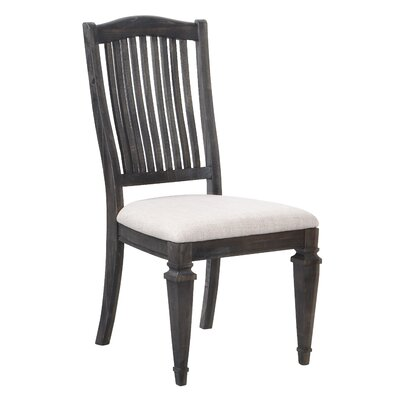 Pranali Side Chair (Set of 2)