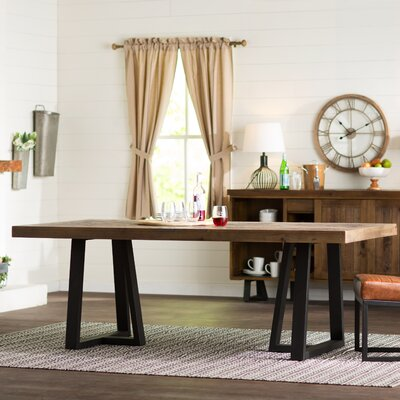 Adell Dining Table