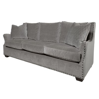 Barbazan  Sofa