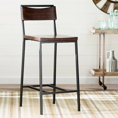 Ilka 30 Bar Stool