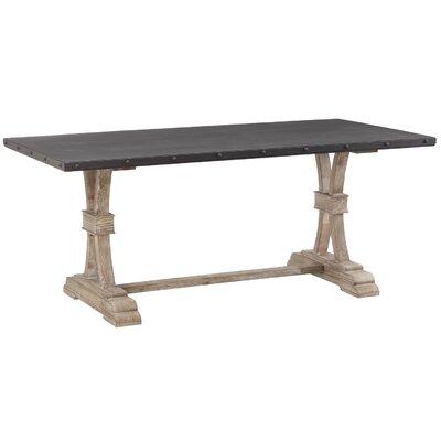 Christina Dining Table