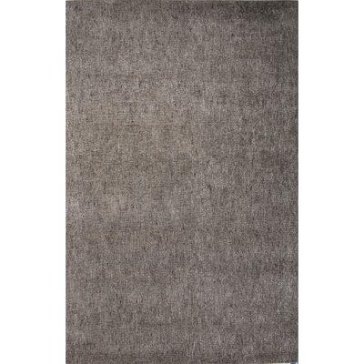 California Bay Hand-Tufted Gray/Taupe Area Rug