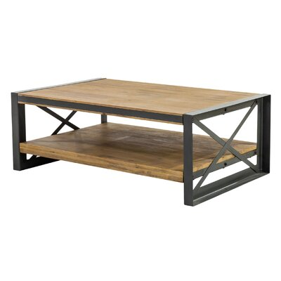 Hettie Coffee Table