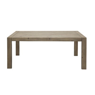 Hertha Dining Table