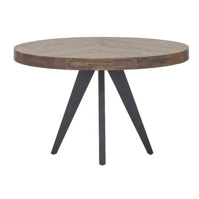 Herault Dining Table