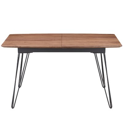 Lang Extendable Dining Table
