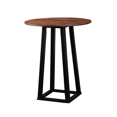 Donmoyer Pub Table