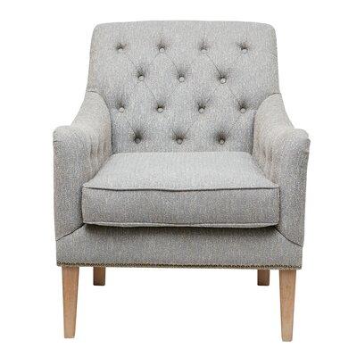 Madalynn Arm Chair