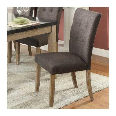 Emington Side Chair (Set of 2)