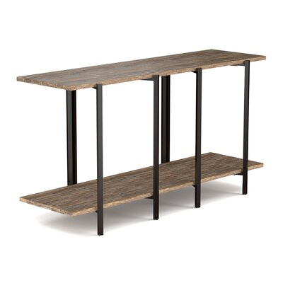 Perry Console Table