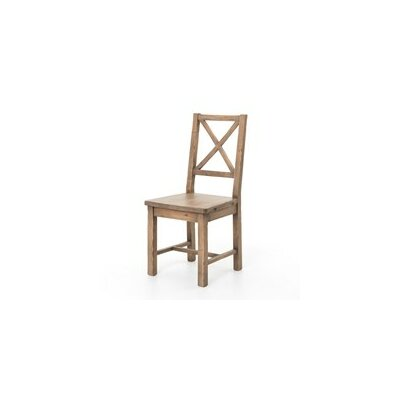 Maggie Side Chair (Set of 2)