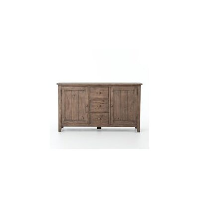 Abbot Sideboard