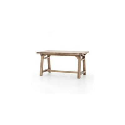 Maissane Counter Height Dining Table