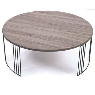 Mandragore Coffee Table