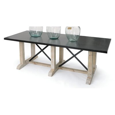 Manelle Dining Table
