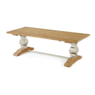 Maniteau Dining Table