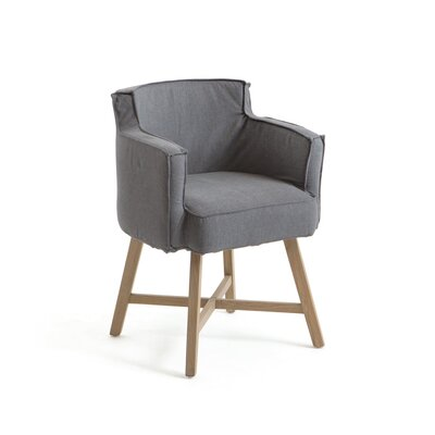 Holloway Arm Chair