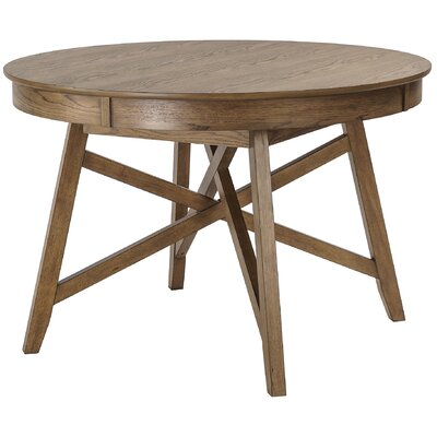 Forsythia Dining Table