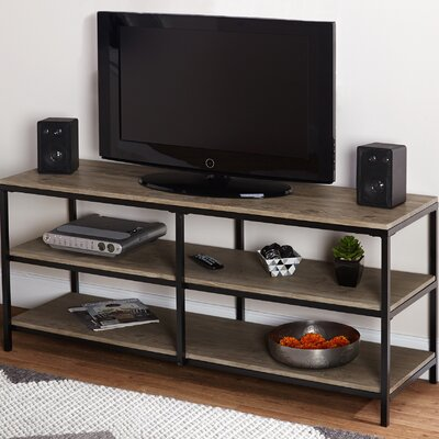 Forteau 55 TV Stand