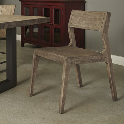 Oswego Side Chair (Set of 2)