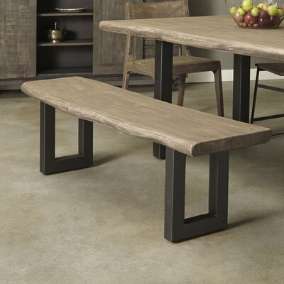 Oswego Dining Table