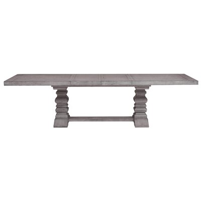 Tarentum Extendable Dining Table