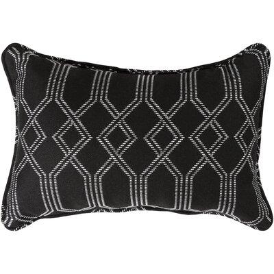 Adairsville Acrylic Lumbar Pillow