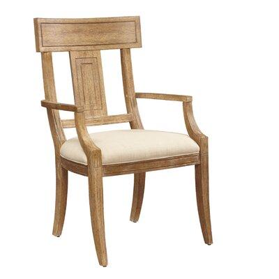 Semmes Arm Chair (Set of 2)