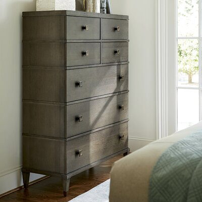 Payton 7 Drawer Chest