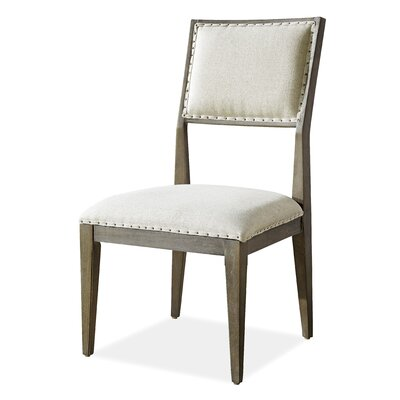 Payton Side Chair (Set of 2)