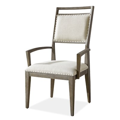 Payton Arm Chair (Set of 2)