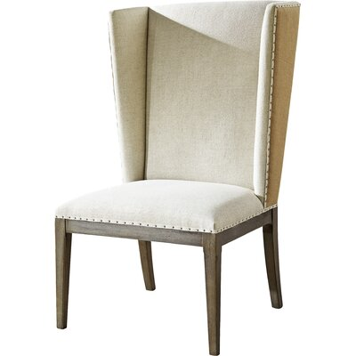 Payton Side Chair