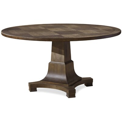 Payton Dining Table