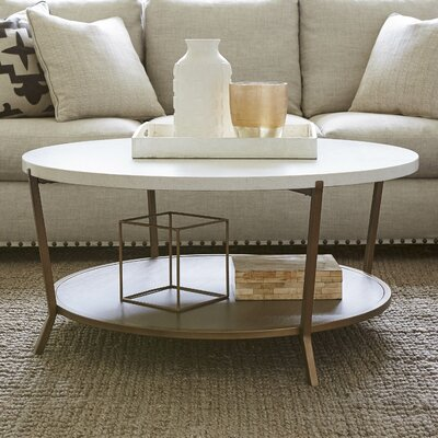 Payton Coffee Table