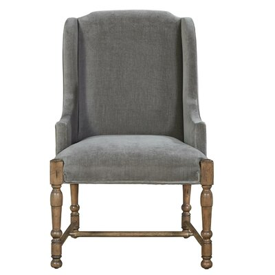 Wellison Arm Chair