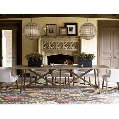 Wellison Dining Table