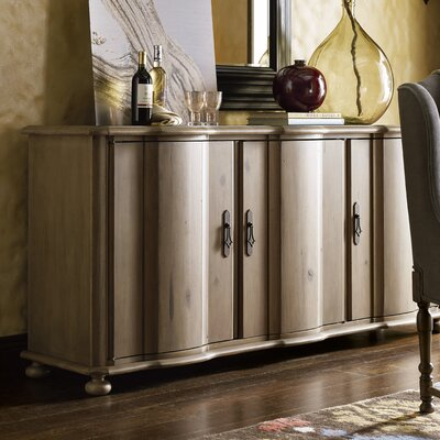 Wellison Sideboard