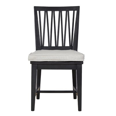 Wellison Side Chair