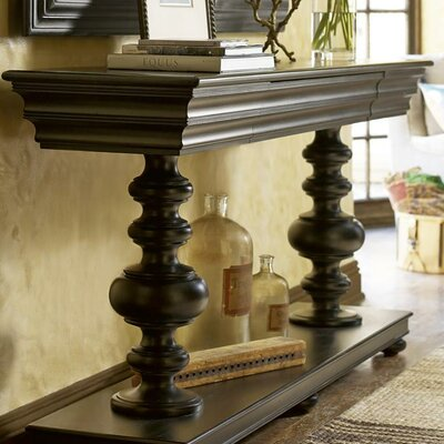 Wellison Console Table