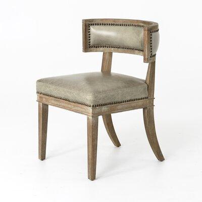 Philomene Side Chair