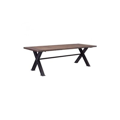 Pomerleau Dining Table