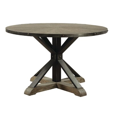 Rioux Dining Table