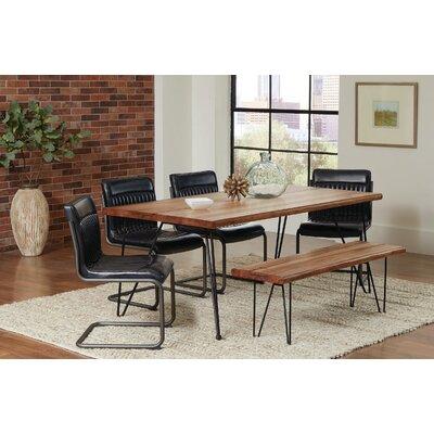 Rivau Dining Table