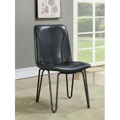 Rivau Dining Side Chair