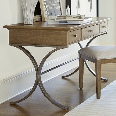 Laurel Foundry Modern Farmhouse Riverdale Writing Desk