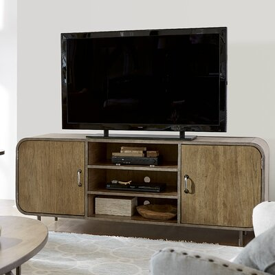 Riverdale TV Stand