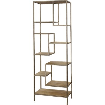 Etagere Bookcase Product Picture 1558