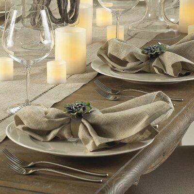 Kitt Plain Dinner Napkin LRFY7994 37979196