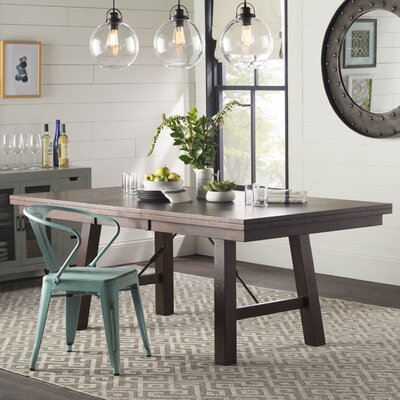 Dearing Dining Table